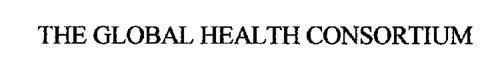 THE GLOBAL HEALTH CONSORTIUM