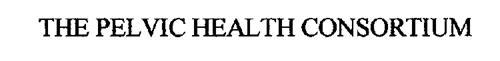 THE PELVIC HEALTH CONSORTIUM