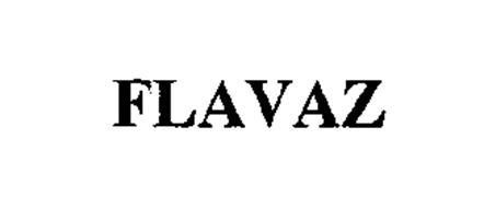 FLAVAZ