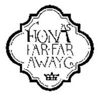 FIONAS FAR FAR AWAY CO.