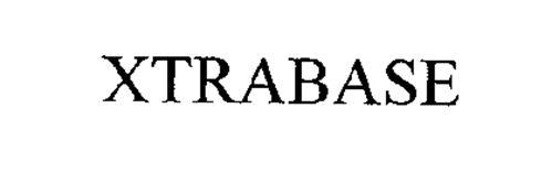 XTRABASE