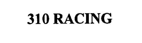 310 RACING