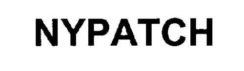 NYPATCH