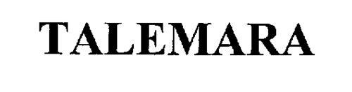 TALEMARA