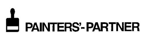 PAINTERS'-PARTNER