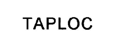 TAPLOC