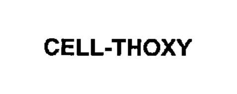 CELL-THOXY