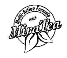 MULTI-ACTION FORMULA WITH MIRATEA