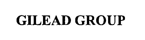 GILEAD GROUP