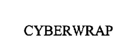 CYBERWRAP