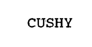 CUSHY