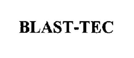 BLAST-TEC