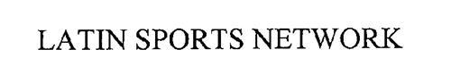 LATIN SPORTS NETWORK