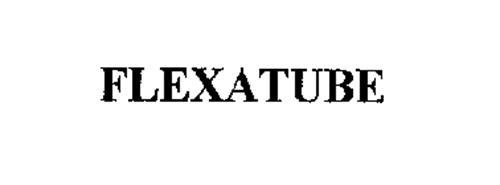 FLEXATUBE