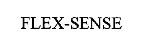 FLEX-SENSE