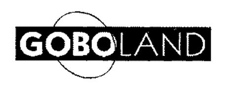 GOBOLAND