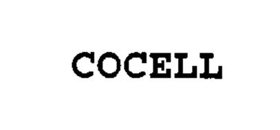 COCELL