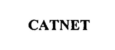 CATNET