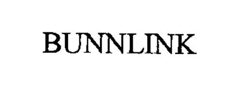 BUNNLINK
