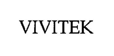 VIVITEK