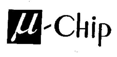 µ-CHIP