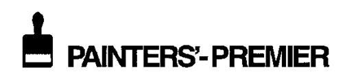 PAINTERS'-PREMIER