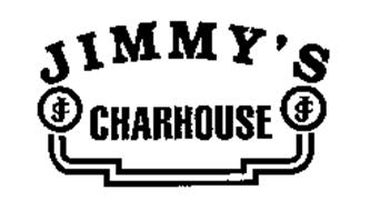 JIMMY'S CHARHOUSE JC
