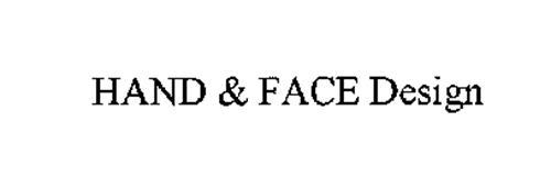 HAND & FACE DESIGN