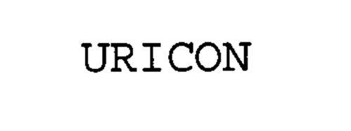 URICON