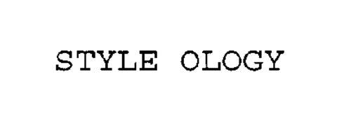 STYLE OLOGY