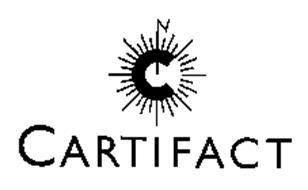C CARTIFACT