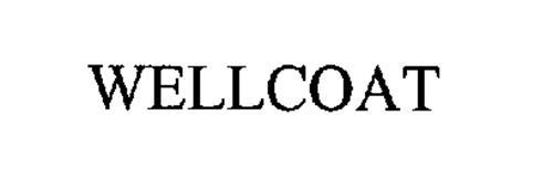 WELLCOAT
