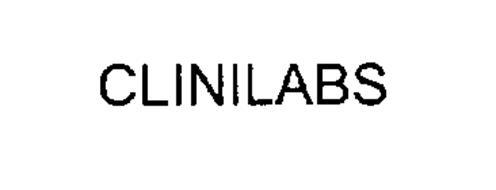 CLINILABS