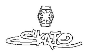 SKATO