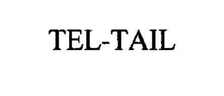 TEL-TAIL