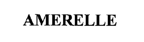 AMERELLE