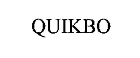 QUIKBO