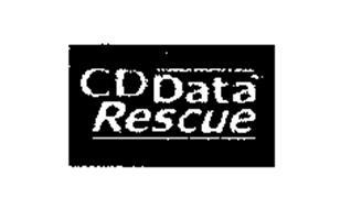 CD DATA RESCUE