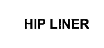 HIP LINER