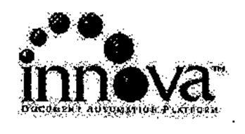 INNOVA DOCUMENT AUTOMATION PLATFORM