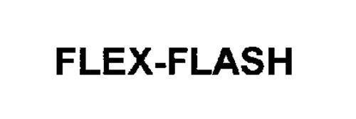 FLEX-FLASH