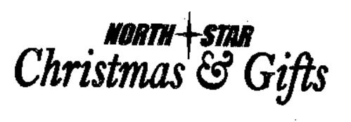 NORTH STAR CHRISTMAS & GIFTS