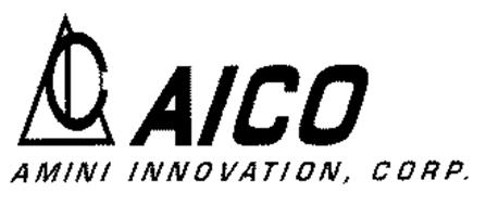 AICO AMINI INNOVATION, CORP.