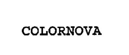 COLORNOVA