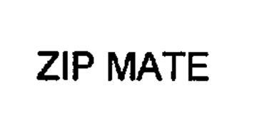 ZIP MATE