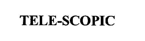 TELE-SCOPIC