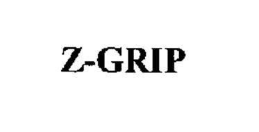 Z-GRIP