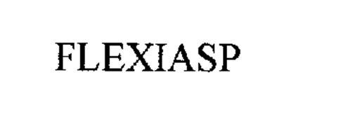 FLEXIASP