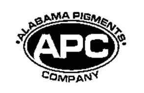 My also Servisolutions 85445592 together with H 1336 together with Business 1142166158 additionally A C O M Alabama College Of Osteopathic Medicine 85771619. on alabama business search