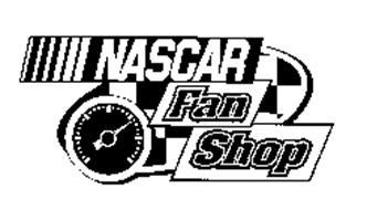 NASCAR FAN SHOP